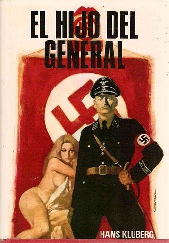 El Hijo del General