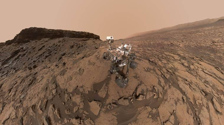 http://indianexpress.com/article/technology/science/nasas-curiosity-rover-begins-exploring-new-mars-destinations-3064857/