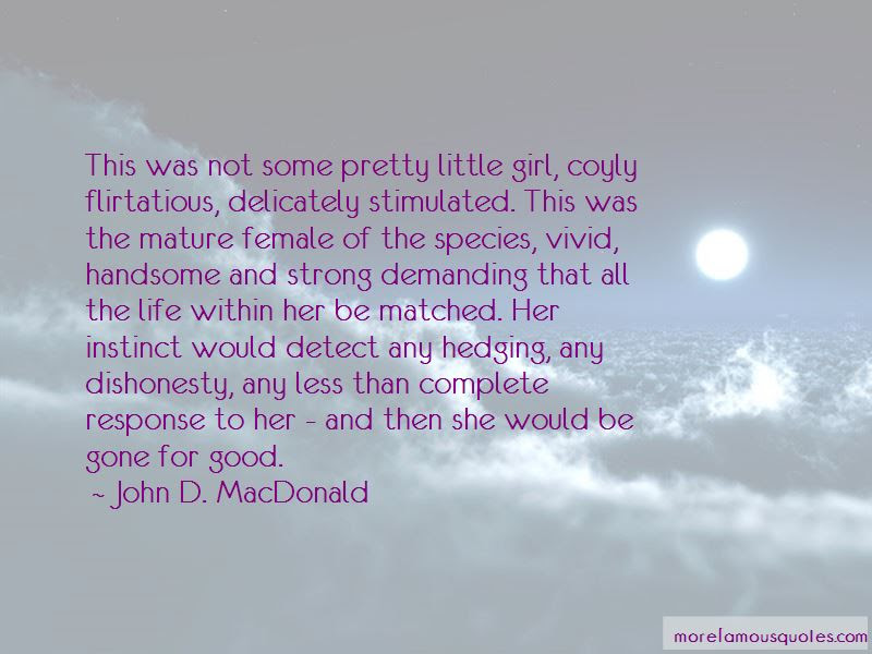 Pretty Little Girl Quotes Top 51 Quotes About Pretty Little Girl