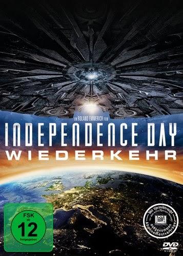 Independence Day Schauspieler