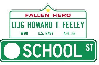 FH_Feeley