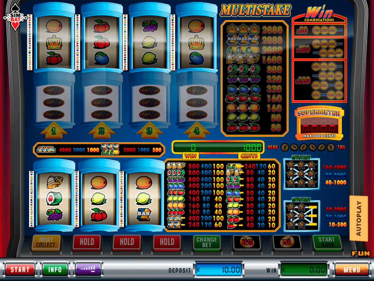 Update game bonus line slot machine online simbat lottery hunter kickapoo