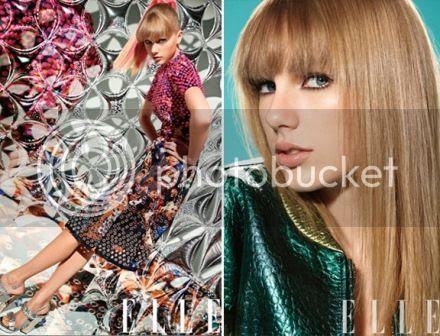 Taylor Swift Elle March 2013 photo taylor-swift-elle-march-2013-02_zps9b709909.jpg