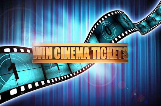 ROLLOVER HOT DOGS - WIN 1,000'S CINEMA TICKETS