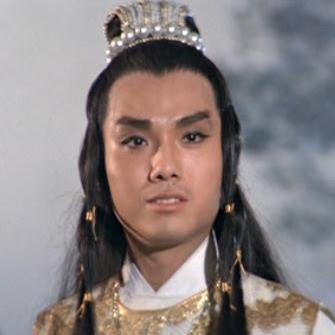 Wu Wei-kuo