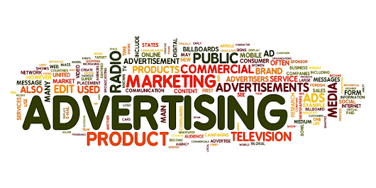 8 things to know before you spend a penny on advertising: - The Donald Cooper Corporation