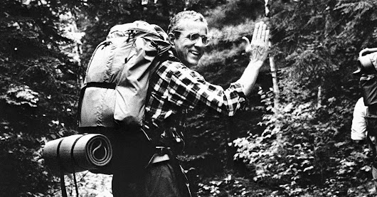 Leon A. Gorman, Who Made L. L. Bean a Household Name, Dies at 80 - The New York Times
