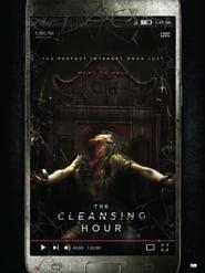 [FILM] The Cleansing Hour 2019 Dublat in Romana tot Filmul