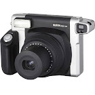 Fujifilm Instax Wide 300 Instant Camera with 95mm Lens