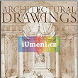 Architectural Drawings from the 13th to the 19th Century - kniha
