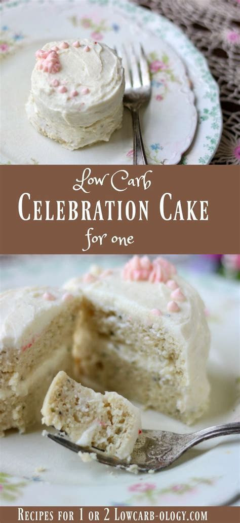 1000  ideas about Wedding Cake Flavors on Pinterest   Cake