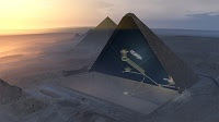 Web khufus aerial 3d cut view with scanpyramids big void 1 mini