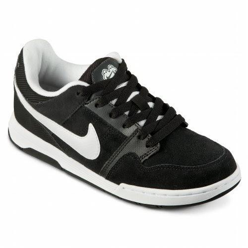 bowling shoes for nike skate shoes junior boys 2