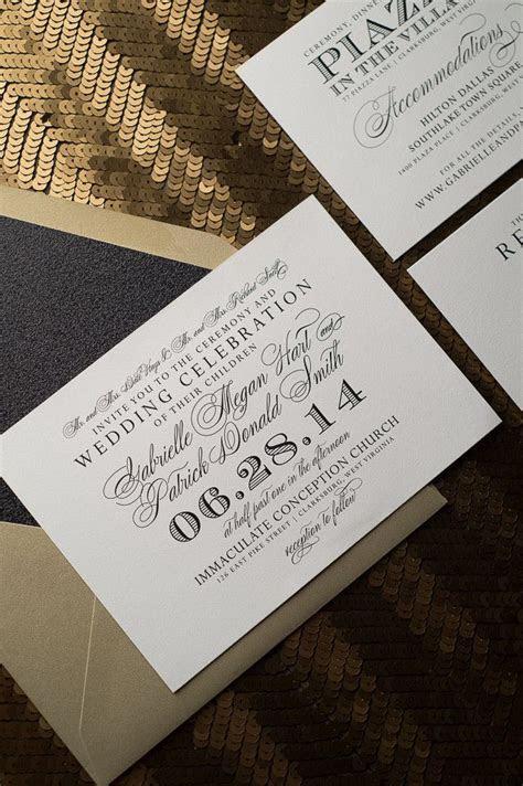 Best 25  Discount wedding invitations ideas on Pinterest