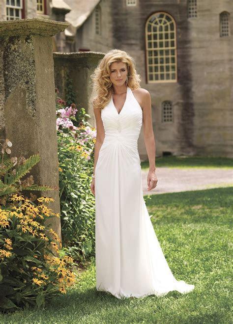 20 Best Summer Wedding Dresses   Feed Inspiration