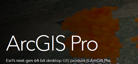 ArcGIS Pro tips - Working with the ArcGIS Pro SDKs - GEO Jobe