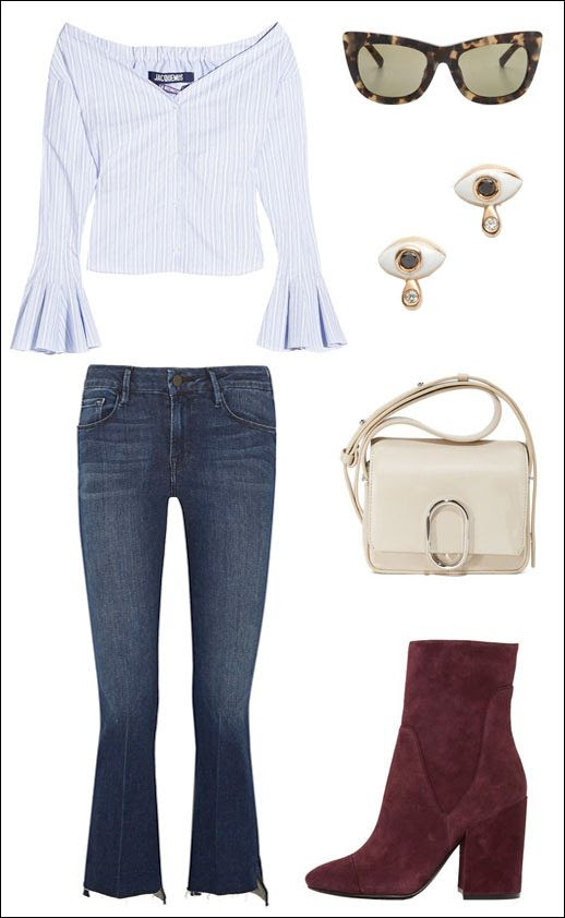 Le Fashion Blog Top Picks From Shopbop Event Of The Season Sale Discount Code Off The Shoulder Flare Sleeve Raw Hem Jeans Ankle Boots Fall Outfit photo Le-Fashion-Blog-Top-Picks-From-Shopbop-Event-Of-The-Season-Sale-Discount-Code-Off-The-Shoulder-Flare-Sleeve-Raw-Hem-Jeans-Ankle-Boots-Fall-Outfit.jpg
