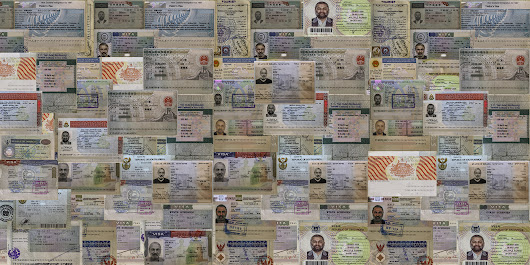 Romania Visa for Indians - All the best! - Travelure ©