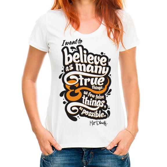 Quotes T Shirt Designs. QuotesGram