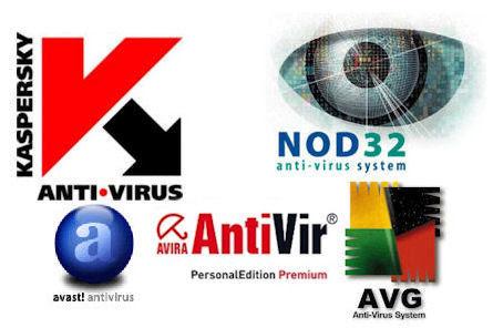 Classifica dei migliori Antivirus