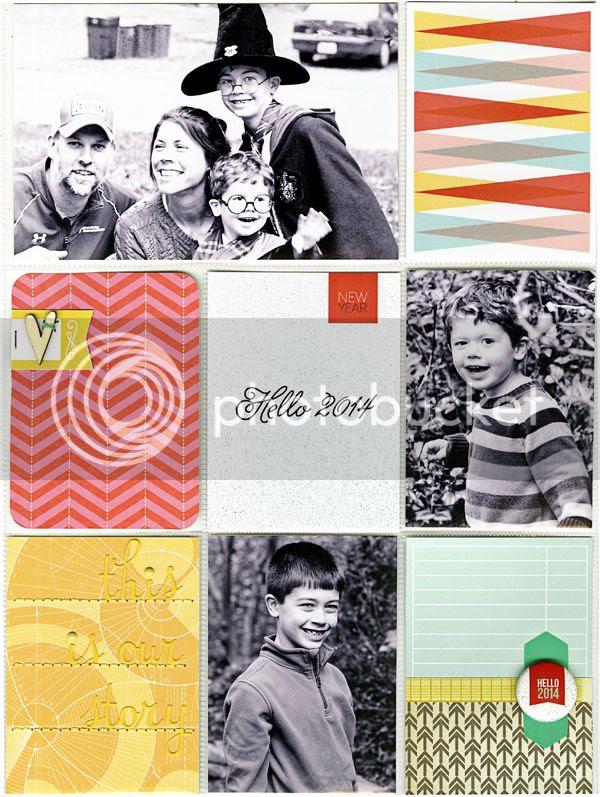 photo titlepagenew_zpsa9bbec20.jpg