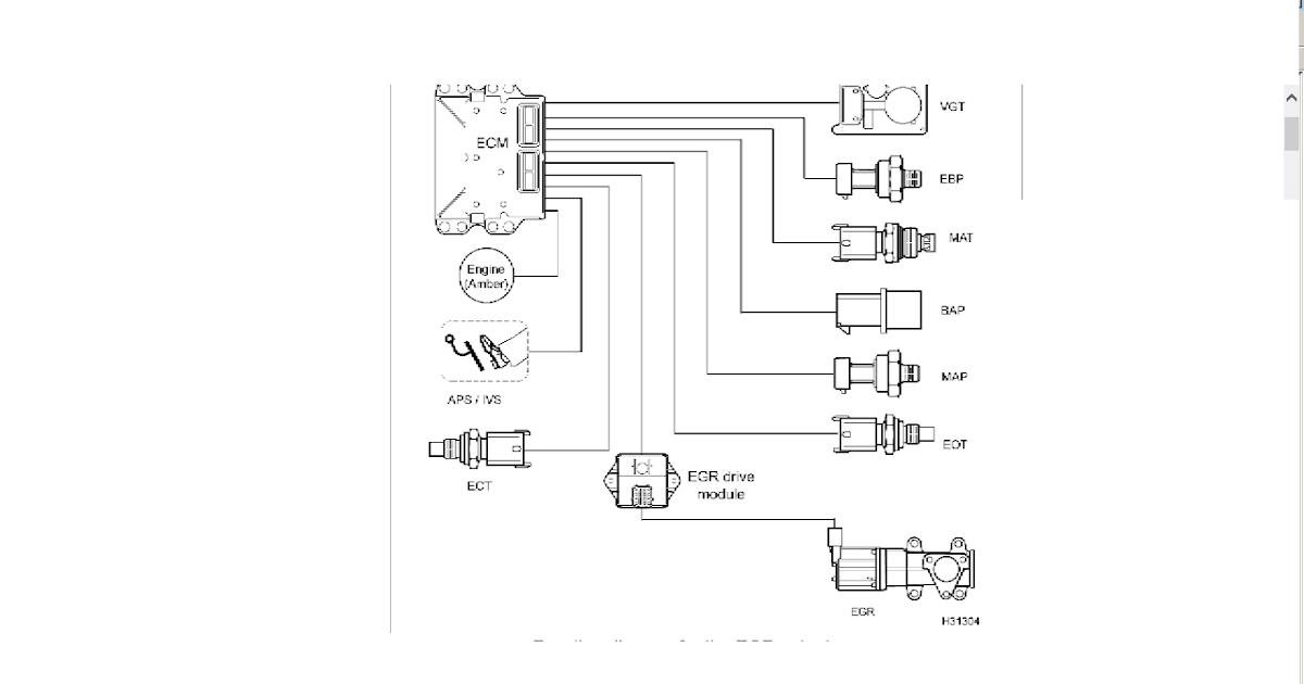 2005 international 4300 wiring diagram headlights
