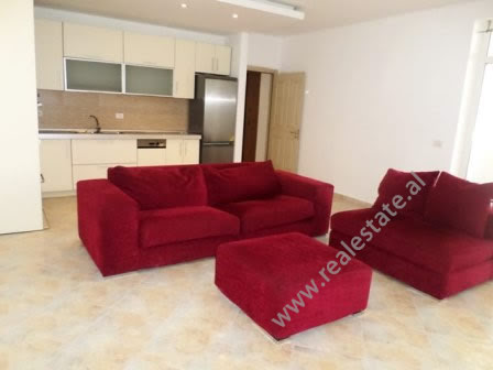 Two bedroom apartment for sale close to Elbasani Street in Tirana, Albania (TRS-717-16L) -  Albania Real Estate - Real Estate in Albania