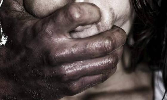 Στον εισαγγελέα 4  άτομα για βιασμό 16χρονης στην περιοχή Άβαντος Αλεξανδρούπολης