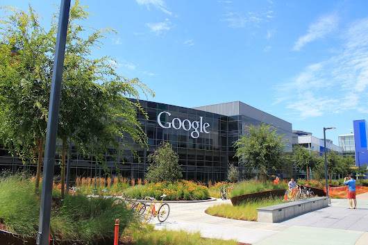 Bold News! Sell your Patents this August! Google, Among Others, to Hold 2nd Round of Patent Buying
