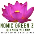 Viet Nam Green Village Project