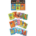 Melissa & Doug - Classic Card Game Set - card game