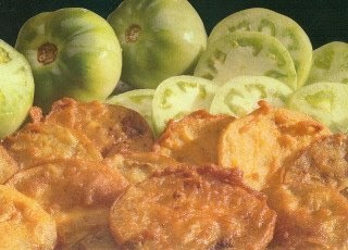 fried green tomatoes by fannie flag essay Fried green tomatoes essaysmy first impression of fried green tomatoes at the whistle stop café was that it was a woman's saved essays save your essays here so you can locate them quickly topics in paper that is why fannie flagg does not just come out and say that idgie and ruth are.