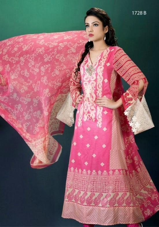 Hajiba-De-Chiffon-by-Dawood-Lawn-Double-Shade-Lawn-Prints-New-Fashion-2013-2014-22
