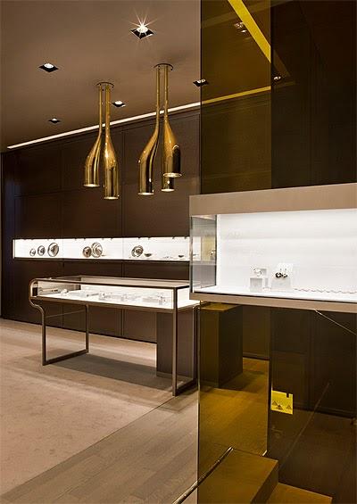 Store Interior Design Ideastrendsinterior Designinterior Software For Room Design