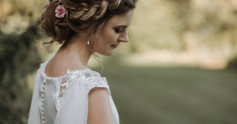Wedding Photography Post-Pandemic: Is It Time To Say Goodbye?