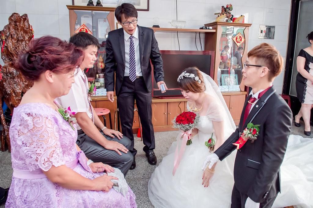 033新竹婚攝