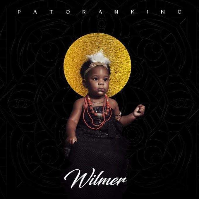 [Music + Video] Patoranking Ft. Bera – Wilmer