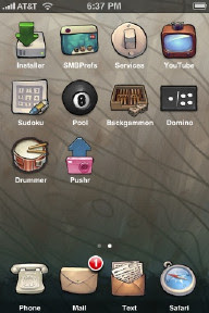 Buuf2 iphone theme_6
