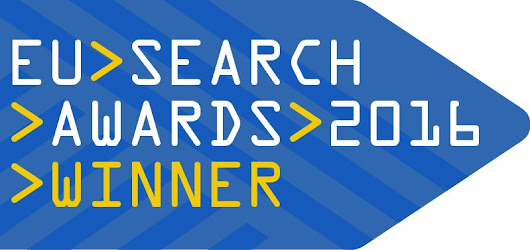 Kenshoo Celebrates at the European Search Awards