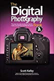 Top 9 Holiday Gifts for the Photographer in Your Life by Dakota Visions Photography LLC www.dakotavisions.com