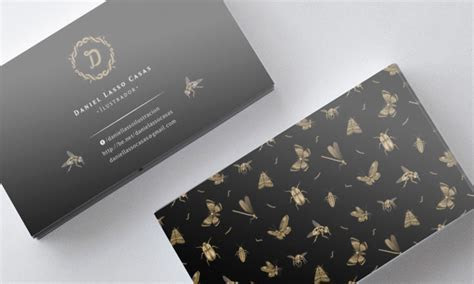 10 Beautiful Branding & Corporate Identity Design Projects