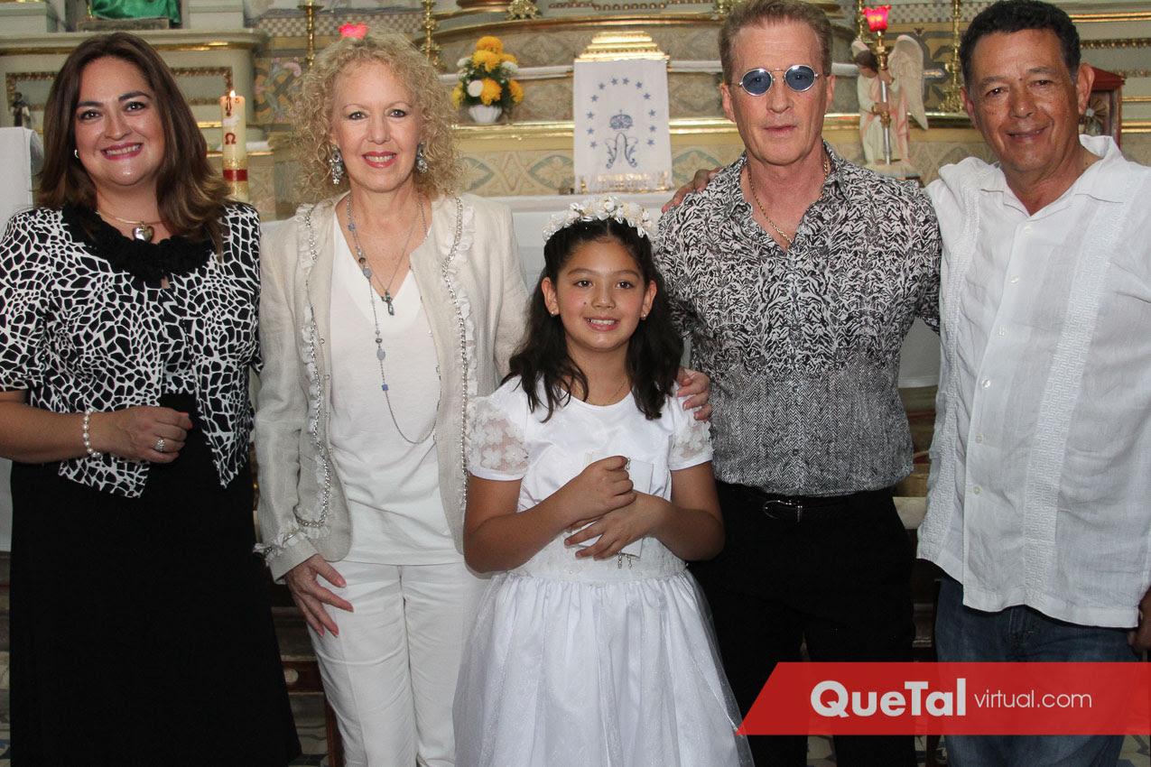 Que Tal Virtual | Revista Sociales San Luis Potosí, S.L.P ...