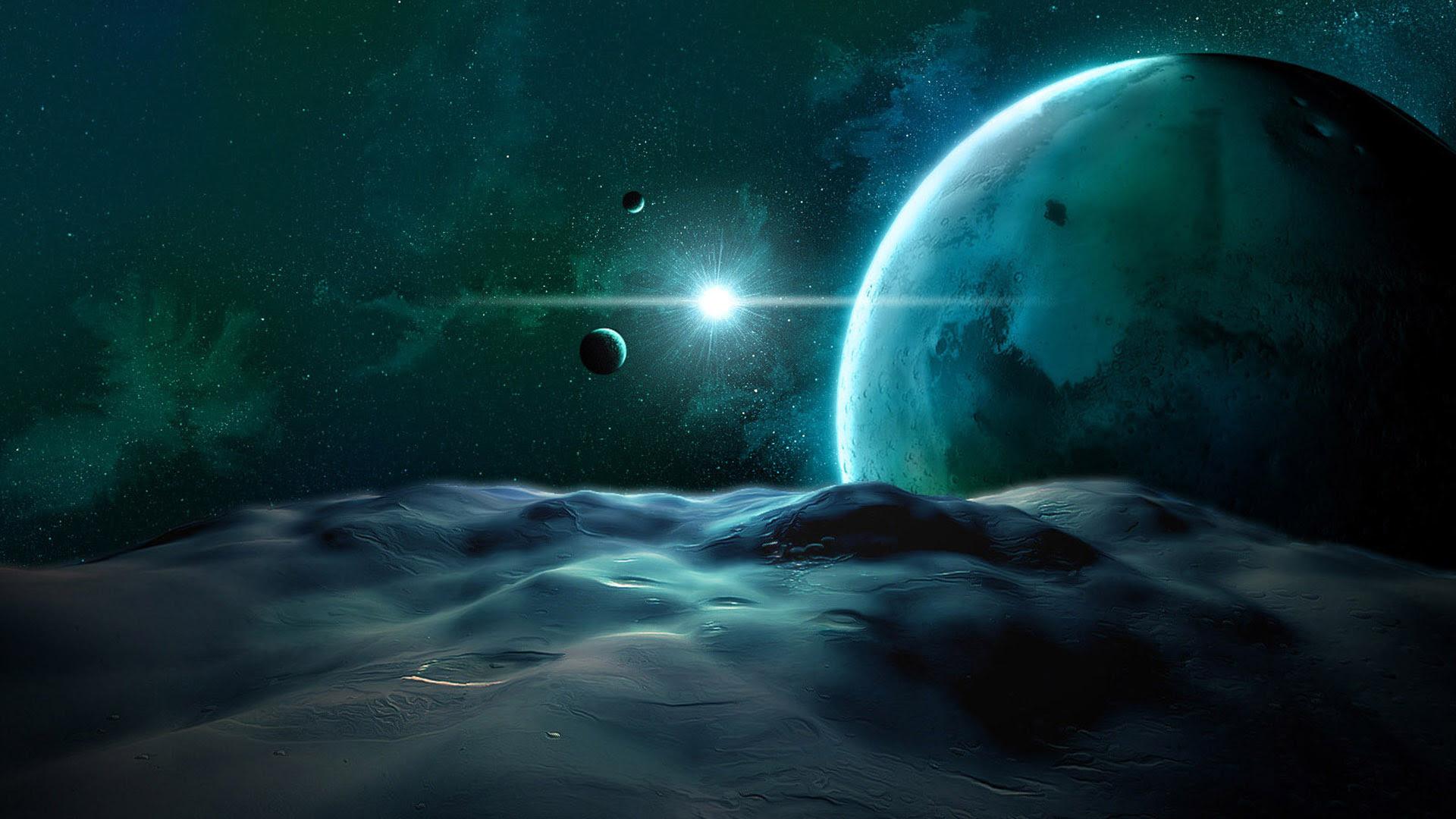 1920x1080 宇宙 銀河 惑星のきれいな壁紙 250 フルhd Naver