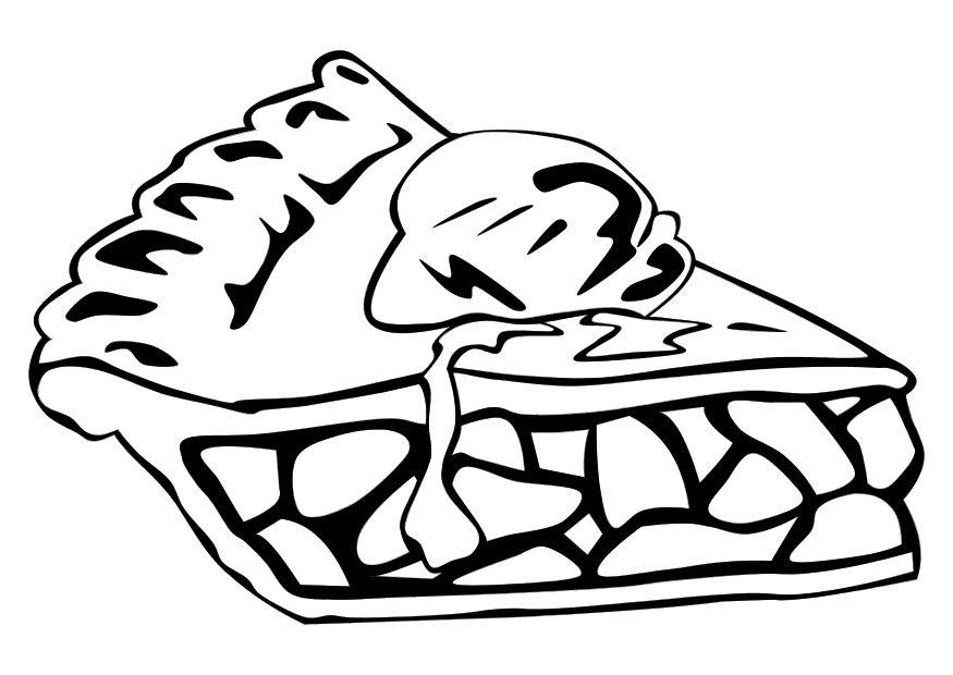 Dibujo Pastel Dibujos Coloreados Pasteles Limon Az Dibujos Para
