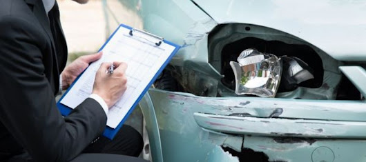 When You Should Hire a Car Accident Lawyer in Miami | Personal Injury Attorney