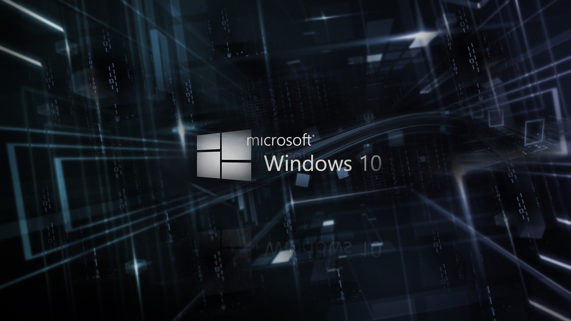 Hd Wallpaper Windows 10 Http Wallpapersko Com Hd Wallpaper Windows 10 Html Hd Wallpa Wallpaper Windows 10 Windows 10 Desktop Backgrounds Windows Wallpaper