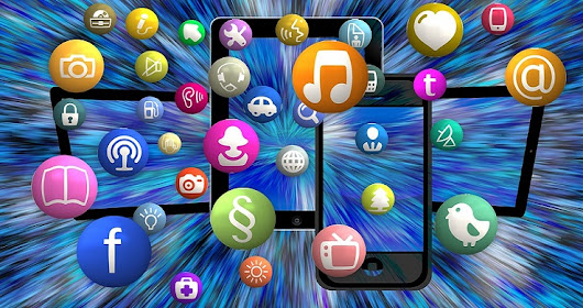 Why On-demand Services needs Mobile App? - BLE Mobile Apps