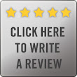 Write a Review For All Seasons Fireplaces Pools and Spas