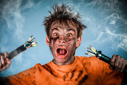 The Shocking Truth About Most Small Businesses - Jeffbullas's Blog