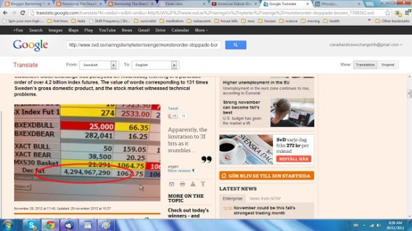 sweden stock market3